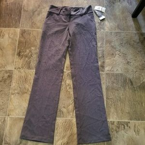 df86471e883b Sequin Hearts Pants - Sequin hearts women s business pants